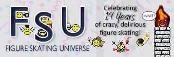 FSUniverse